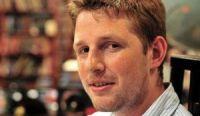 Matt Mullenweg, penemu wordpress