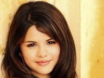 Foto Wallpaper Selena Gomez 10