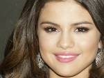 Foto Wallpaper Selena Gomez 11