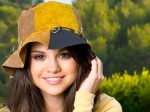 Foto Wallpaper Selena Gomez 13