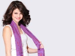 Foto Wallpaper Selena Gomez 15