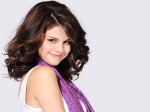 Foto Wallpaper Selena Gomez 5