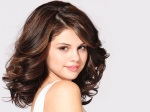 Foto Wallpaper Selena Gomez 9